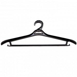 Вешалка 48-50 для верхней одежды 33600