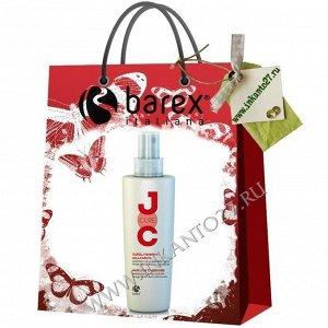 Barex Italiana Joc Cure Спрей-лосьон от выпадения Анти-стресс с Гинко билоба, Базиликом и Аминокислотами, 150 мл