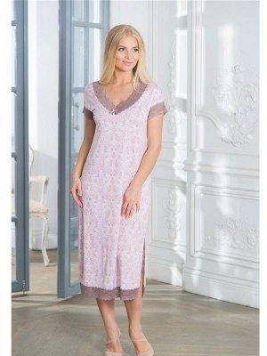 Сорочка женская. Цена распродажи