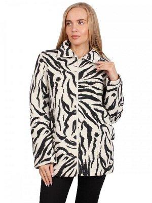 Пальто MDW02181