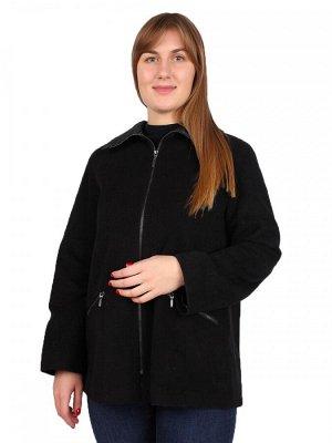 Пальто MDW02188