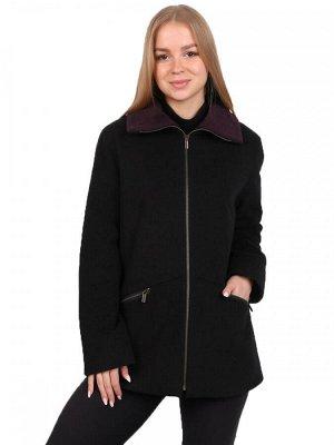 Пальто MDW02189