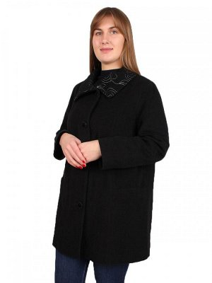 Пальто MDW02196