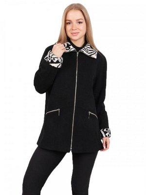 Пальто MDW02201