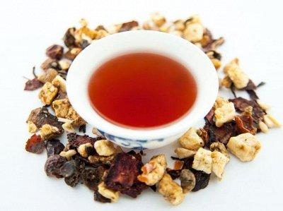 Чай и кофе быстро в дом! Сразу платим и быстро получаем!  — Чай  125гр-250 гр упаковки — Чай