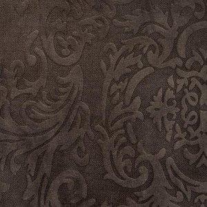 Штора портьерная «Этель» 230х270 см