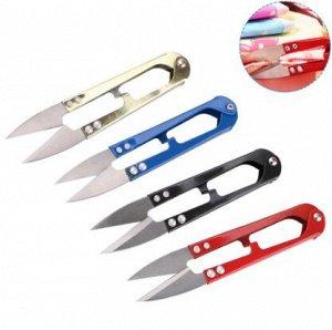 Ножницы для распарывания швов,обрезки ниток