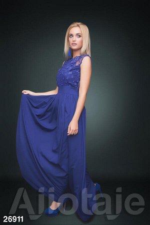 Платье - 26911