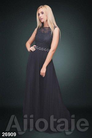Платье - 26909