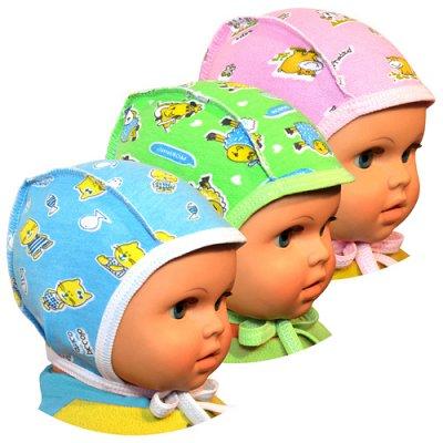 Детки. С рождения до 12 лет  - 11. — Пинетки, носочки, рукавички, головные уборы — Для новорожденных