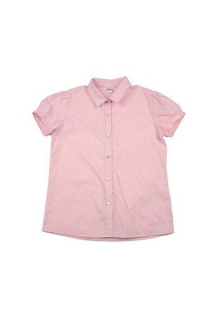 Рубашка на девочку!