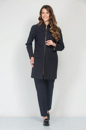Femme & Devur 7319 1.50D, Пальто