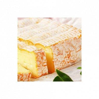 Все для изготовление домашних напитков (18+), сыров и колбас — Наборы для сыроделия — Хобби и творчество