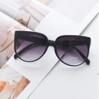 Детский гардероб - одежда, аксессуары, белье, колготки  — Солнцезащитные очки для детей — Солнечные очки