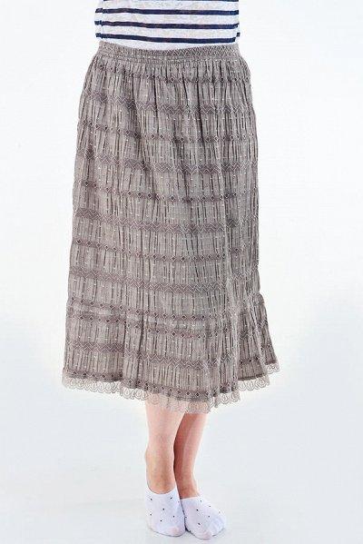 Новые модели повседневной одежды-55.  — ЮБКИ — Одежда