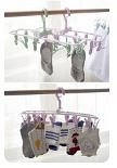 Сушилка для носочков и мелочевки