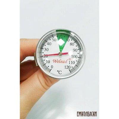 Готовим колбаски дома! Пряности! Оболочки и специи!    — Термометр — Говядина и телятина