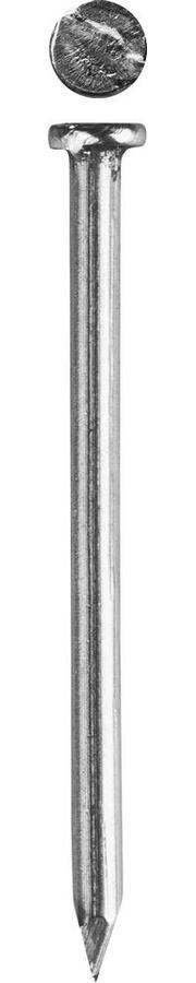 Гвозди строительные ГОСТ 4028-63