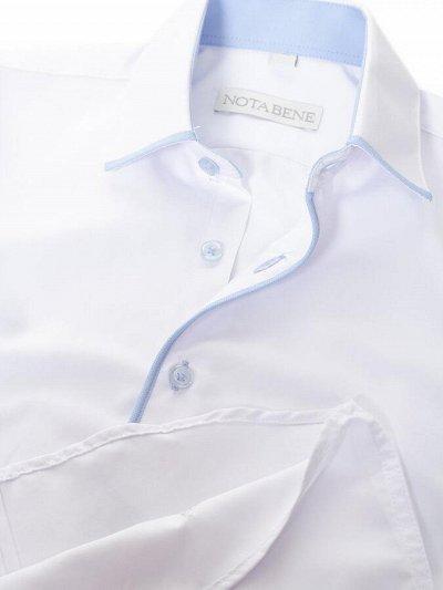 NOTA BENE: Новая распродажа школа/Повседневная — ШКОЛА МАЛЬЧИКИ — Одежда для мальчиков