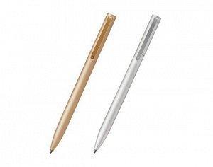 Шариковая ручка Xiaomi Metal