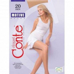 Motive 20 колготки (Conte)