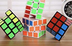 Speedcubes 1шт в наличии/ цена за 1
