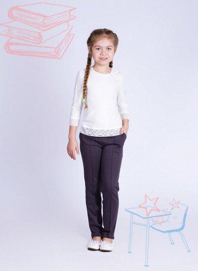 Закажи-Оплати-Получи! Одежда, косметика, хозтовары — ШКОЛА форма Smena (и не только) — Обувь для девочек