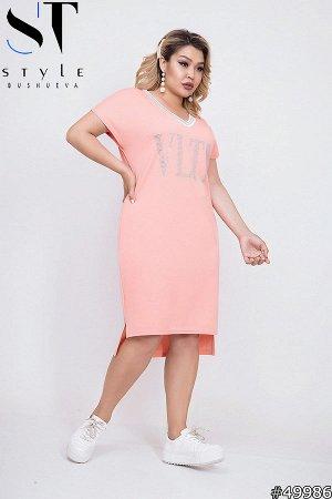 Платье 49986