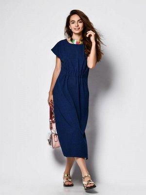Платье 1702/0