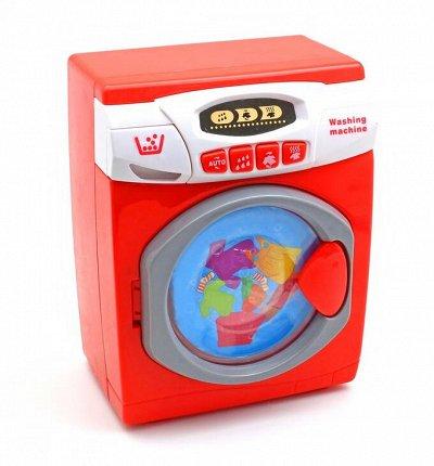 Мир развивающих игрушек Wood Toys™ — ИГРОВЫЕ НАБОРЫ — Спортивные игры