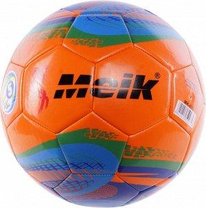 Мяч футбольный 200198701 OKG1204213 (1/50)