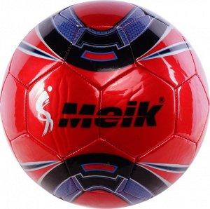 Мяч футбольный 200198679 OKG1204207 (1/50)