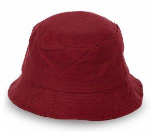 Панама Панама RED для энергичных людей №2291 ОСТАТКИ СЛАДКИ!!!!