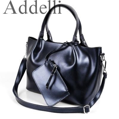 👜Стильные сумки и рюкзаки! ADDELLI-№28  🍁  — Сумки из натуральной кожи ч.3 — Сумки