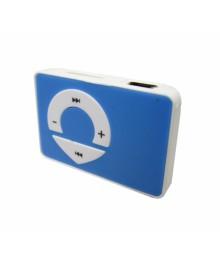 (20162) Техномаркет 20 - техника для дома — МР3 плееы TDS,NANO — Наушники и аудиотехника