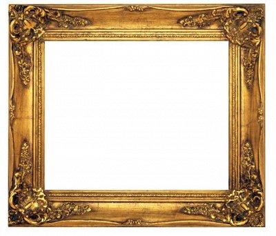Рисование по номерам.Алмазная живопись.Украшаем дом.Игрушки. — Рамки для картин — Хобби и творчество