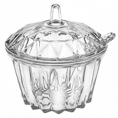 Красивая Посуда.Сервировка,Блюда,Тарелки.  — Сахарницы — Емкости для специй