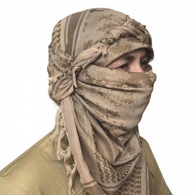 Хватит дарить носки и пену! Здесь лучшие подарки для мужчин💪 — Арафатки — Шарфы и платки