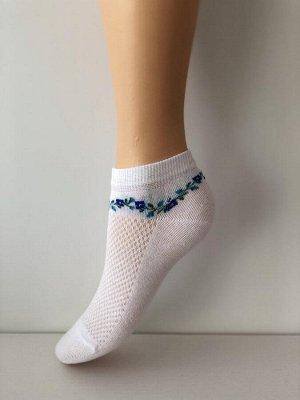 2С30 носки женские