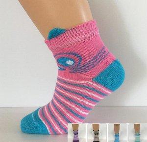 3С5 носки детские