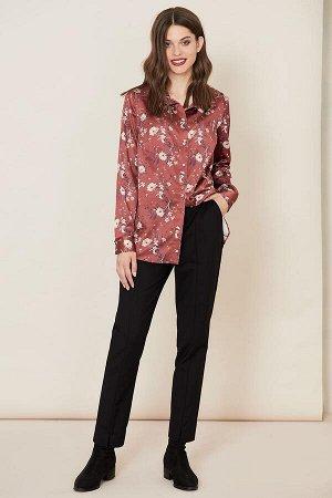 Блуза размер 52 производство Беларусь