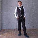 Костюм Соль&Перец Cool Boy для мальчика