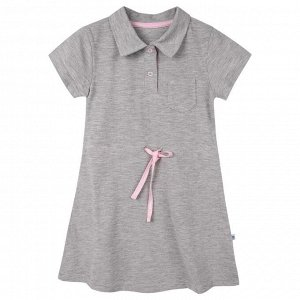 Платье У+ Games для девочки