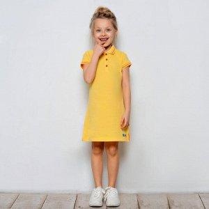 Платье Замеры модели* * рост указан приблизительно, ориентируйтесь на замеры *Размер 92(рост 92-98см)длина изделия 51 см, ширина 27 см. *Размер 98(рост 98-104см)длина изделия 53 см, ширина 28 см. *