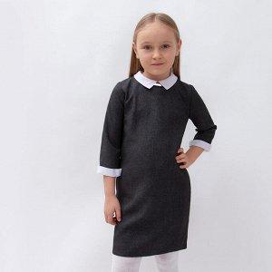 Платье Сказочная Фея Simplicity для девочки