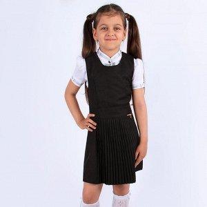 Сарафан Bayana Kids Fiona для девочки