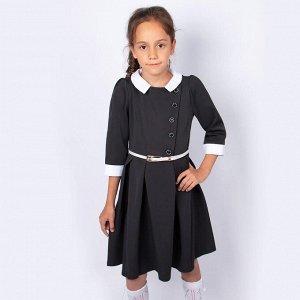 Платье Техноткань Christine для девочки