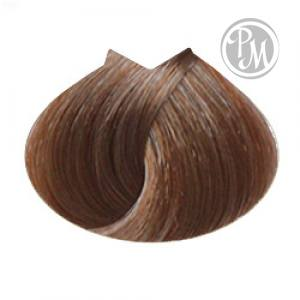 Loreal краска для волос luо color 8.23