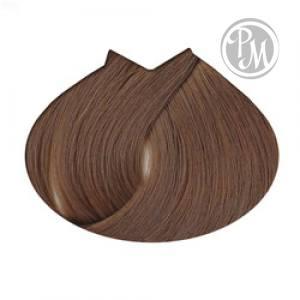 Loreal краска для волос inоа 8.13 60мл