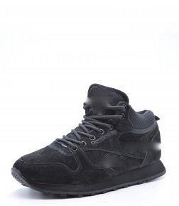 Зимние кроссовки на 38 размер